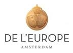 deleurope