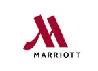 the-hague-marriott-hotel
