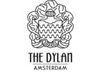 the_daylan