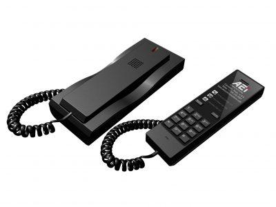 AAX-4100-Black