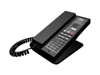 AGR-6109S