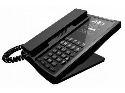ASP-6110-S-1-e1558579355929