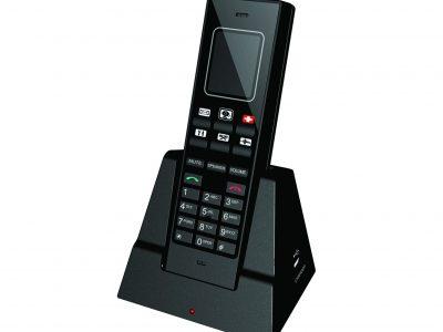 GR-8106-SPBU-BLACK