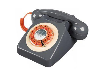 MP-5101-1200x1200