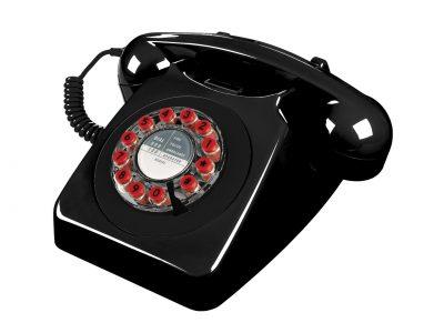 MP-7102-S-BLACK-EDIT