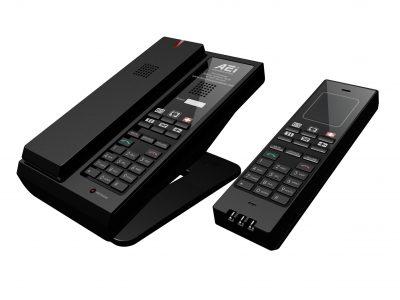 SGR-8106-SMK-Phone-3D-Rendering-0326-18-black-Edit