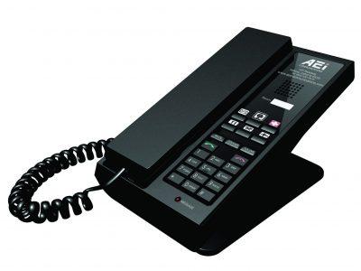SGR-9106-S-5-2-2020