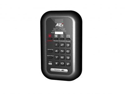 VS-6104-SA-Black