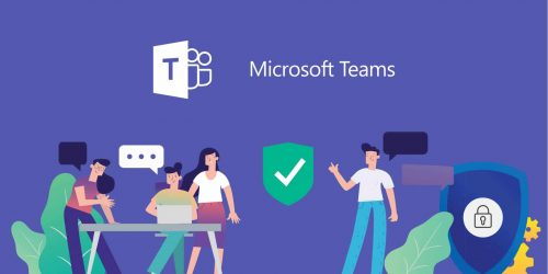 microsoft-teams-compliance.compressed-2